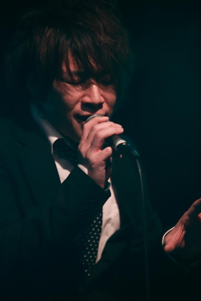 IMG_3106ichiaku