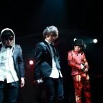 IMG_3132ichiaku