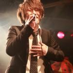 IMG_3154ichiaku