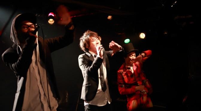 IMG_3205ichiaku