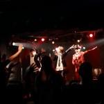 IMG_3207ichiaku