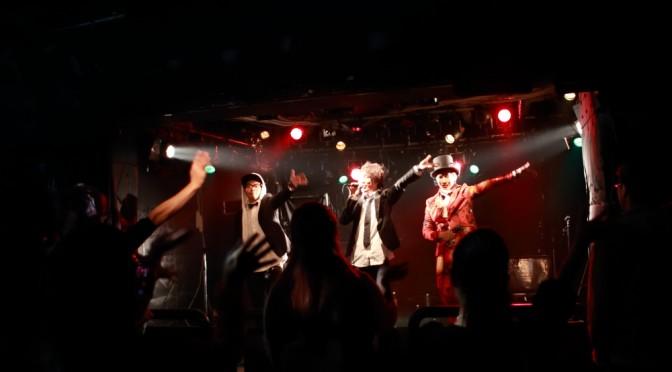 2014年11月06日 ライブ
