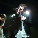 IMG_3217ichiaku