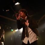 IMG_3234ichiaku