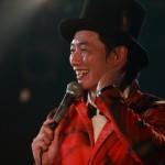 IMG_3282ichiaku
