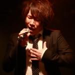 IMG_3294ichiaku