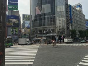 一握の砂 佐伯由布紀 PBmaa MCchin J-POP CAFE jpopcafe 渋谷 ADVANCE LIVE 音楽 文学