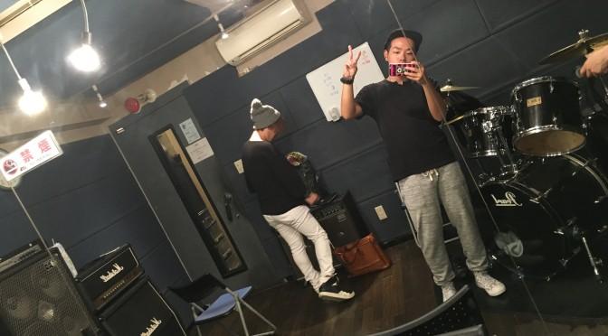 J-POP Cafe@渋谷へのアクセス!