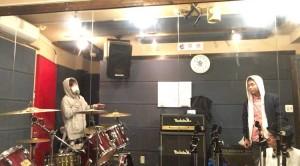 一握の砂 文学 音楽 佐伯由布紀 PBmaa MCchin 渋谷 JPOPCAFE LIVEADVANCE STARSINGERS
