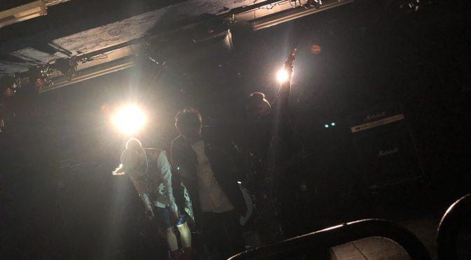 """""""Rhythm Festa vol.04""""らいぶれぽっ!"""